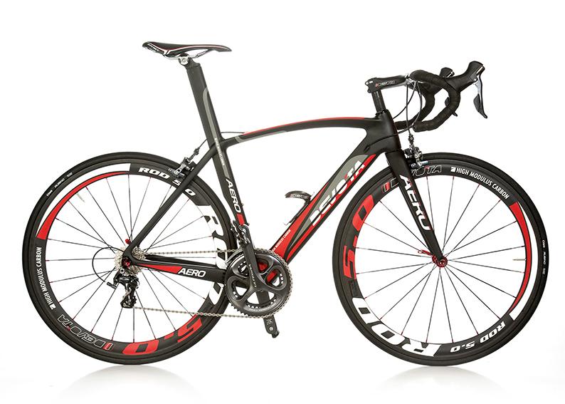 devota-bikes-4