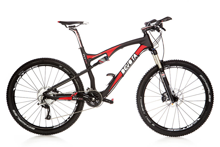 devota-bikes-fly-27.5